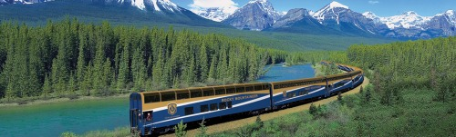 Canadian-Rockies-Adventures_slide-01