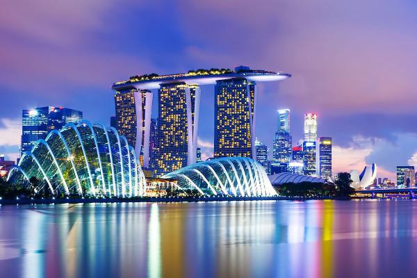Trem-Singapura-.jpg