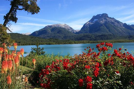 parque-nacional-nahuel