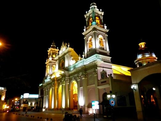 salta-cathedral-salta-argentina