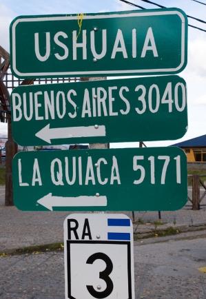 ushuaia_o-001