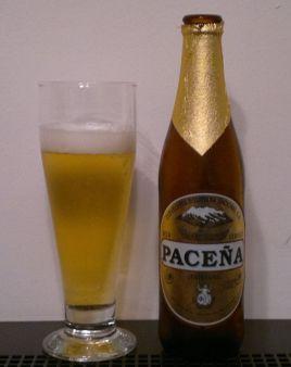 pacena-1