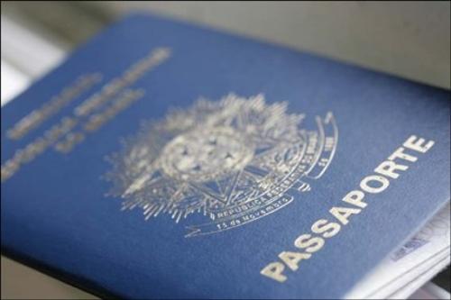 passaporte3