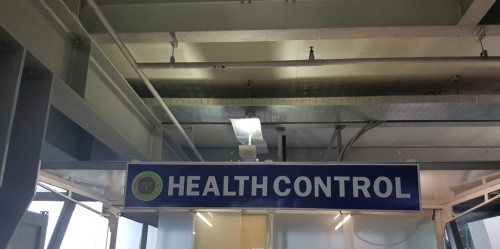-Health-Control
