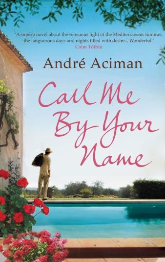 Resultado de imagem para Call Me by Your Name filme