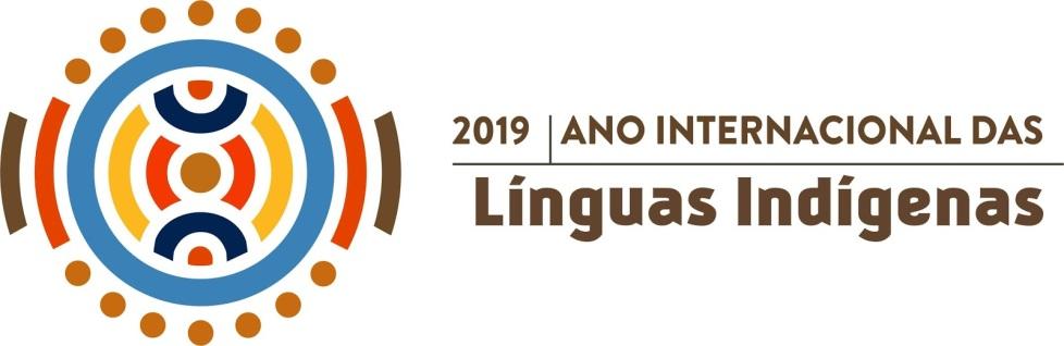 Resultado de imagem para 2019 ano linguas indigenas