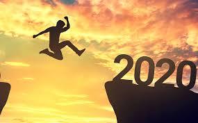 Resultado de imagem para 2020 numerologia
